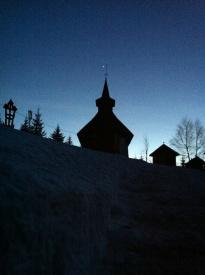 Pasqua Ortodossa a Casa Pollicino