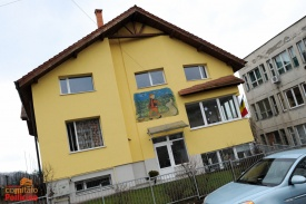 Casa Pollicino